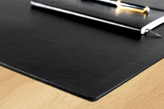 Desk Pad de Manufakturplus