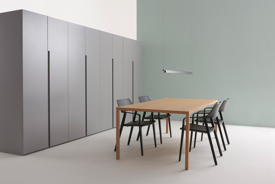Reed by Davis Furniture