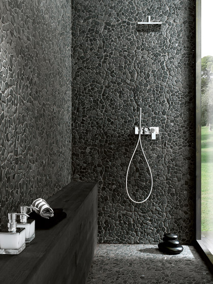 Nord Natural by Fap Ceramiche
