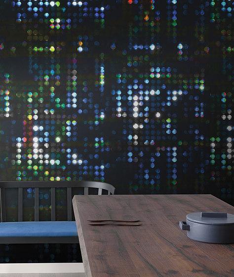 Matrix by LONDONART