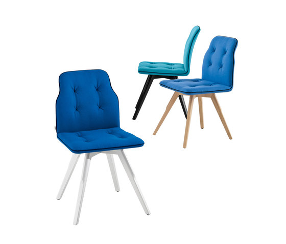 Betibu' | P de CHAIRS & MORE