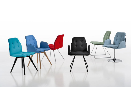 Betibu' | SG by CHAIRS & MORE