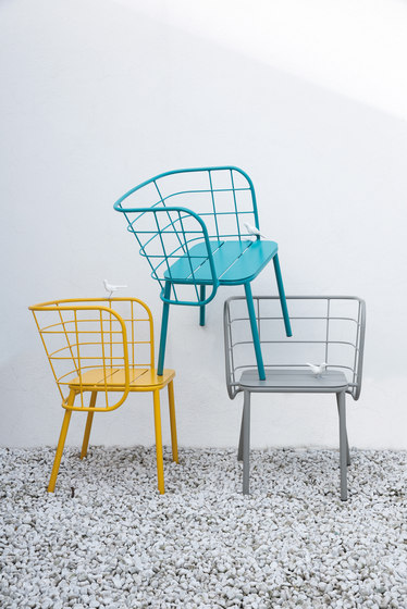 Jujube | SP INT di CHAIRS & MORE