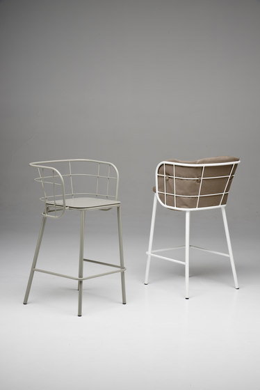 Jujube | SP von CHAIRS & MORE