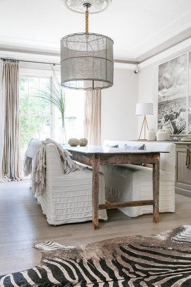 Thibaut | Dining Chair de Verellen
