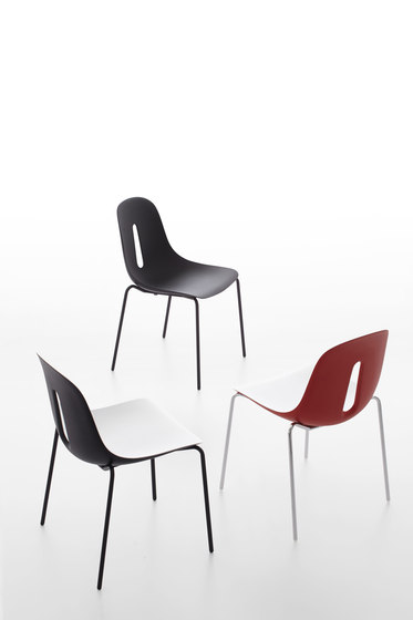 Gotham Steel | P di CHAIRS & MORE