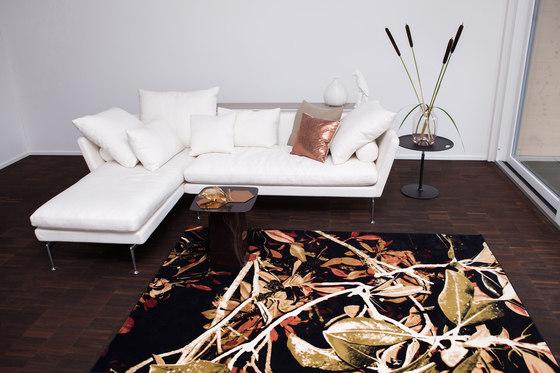 Tropicana | Carpet 3 von schoenstaub