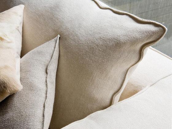 Caresse | Bed by Estel Group
