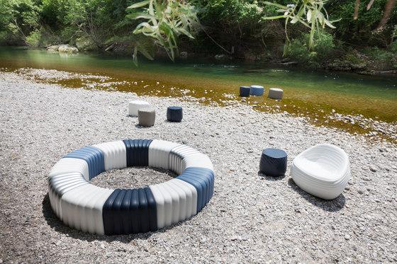 River Snake | 903.10 de Tonon