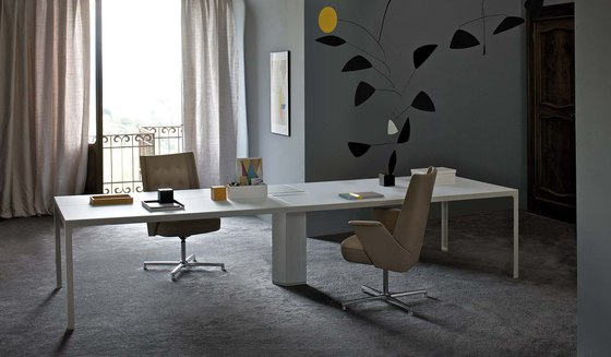 Embrace Office   Chair by Estel Group