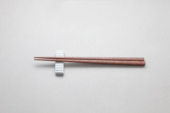 WA Chopstick rest de Hyfen