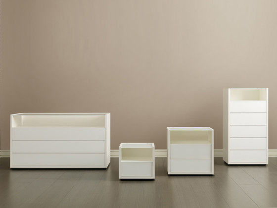 Eureka | Storage di Estel Group
