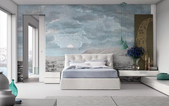 Sky by Inkiostro Bianco