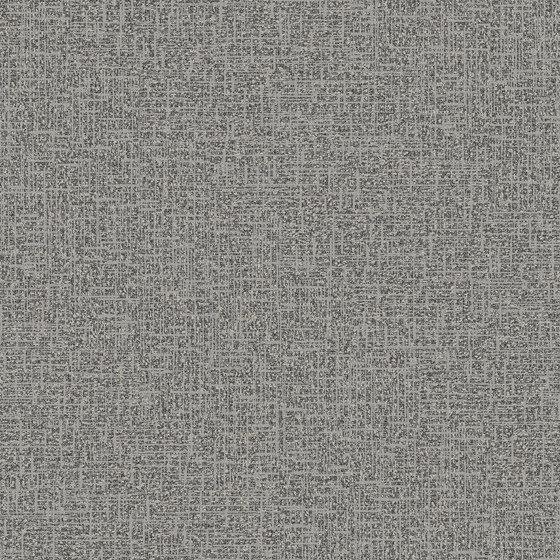 World Woven - WW890 Dobby Raffia variation 2 by Interface USA