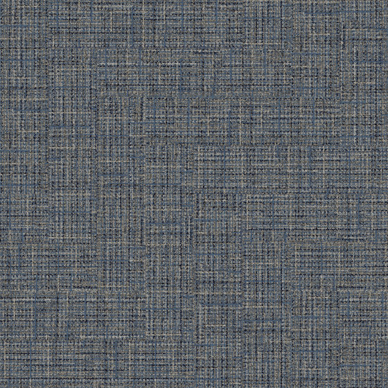 World Woven - WW895 Weave Glen variation 1 by Interface USA