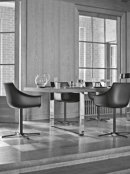 Kab | Chair von Estel Group
