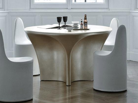 Landscape   Chair by Estel Group