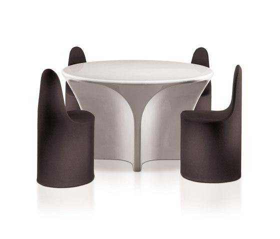 Landscape | Chair by Estel Group