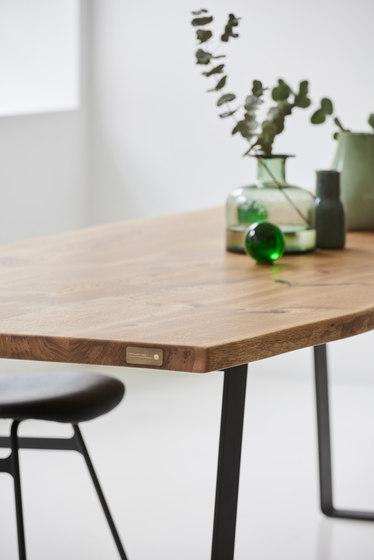 HIGHLIGHT TABLE di dk3