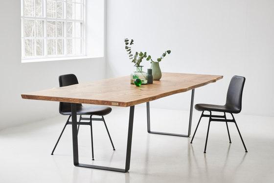 HIGHLIGHT TABLE de dk3