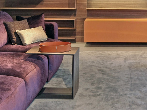 Lille | Coffee Table by Estel Group