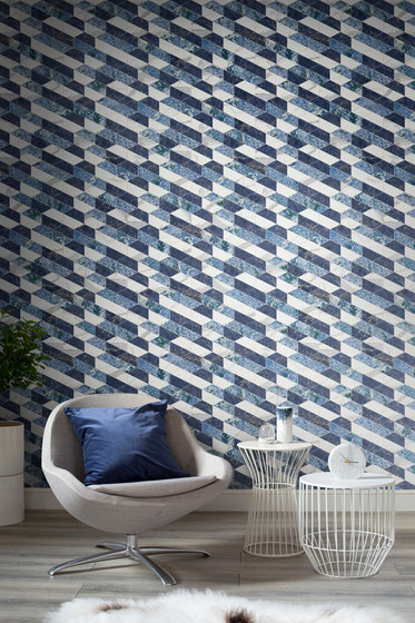 Special Cut | Type K by Gani Marble Tiles
