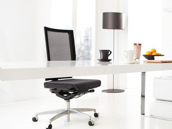 Modo | Office Chair by Estel Group