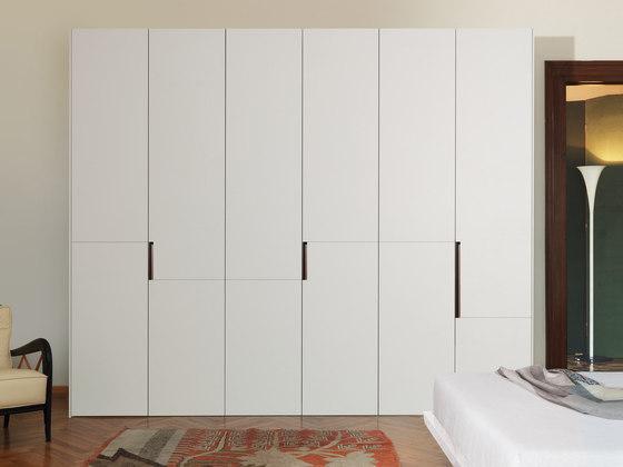Palea | Wardrobe von Estel Group
