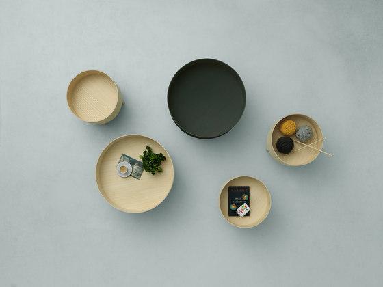 Bowl Small de Fogia