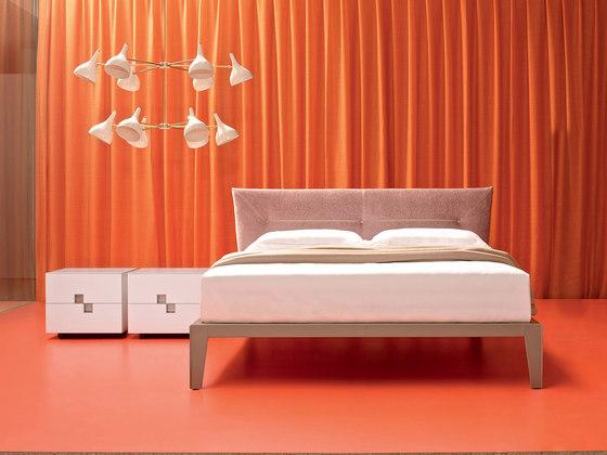 Querini | Nighttime Storage di Estel Group
