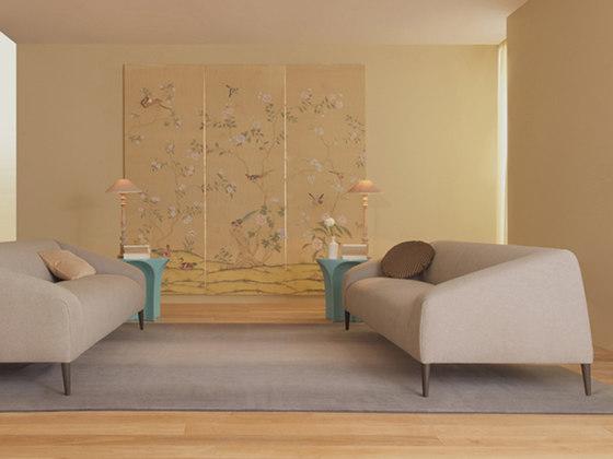 Sebastian | Sofa de Estel Group