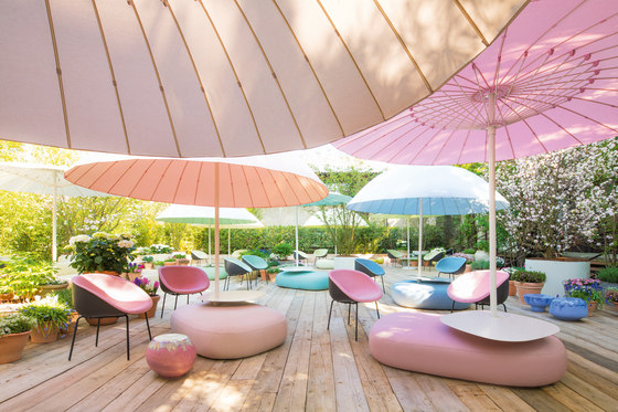 Amable by Paola Lenti