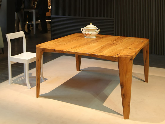 Terra | Coffee Table von Estel Group