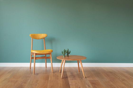 200-190 Chair de 366 Concept