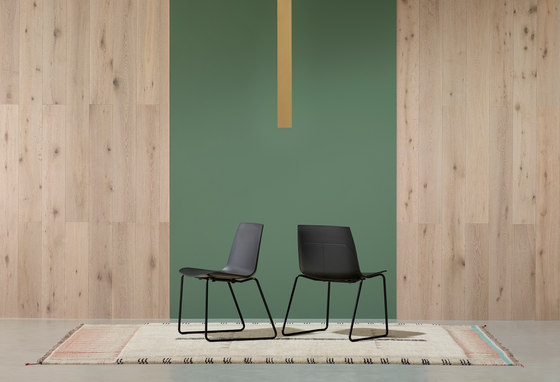 Mr Chair by Schiavello International Pty Ltd