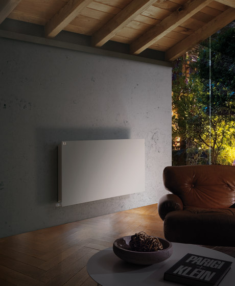 Eco Heat by Deltacalor