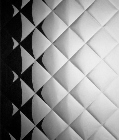 Quilt Verticale di Deltacalor