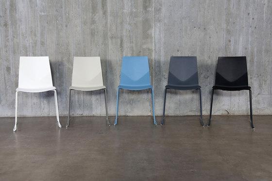 Four Cast® Line de Four Design