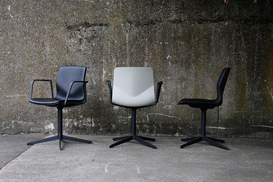 Four Sure® 99 upholstery de Four Design