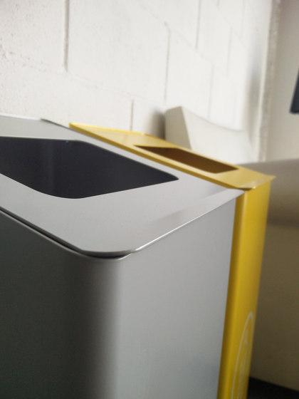 Berna | BER 03 de Made Design