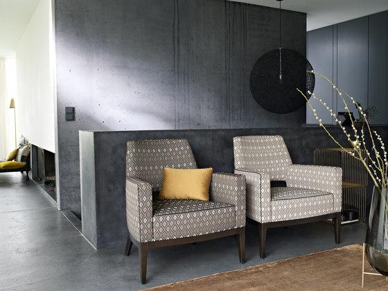 Tivoli 318 by Zimmer + Rohde
