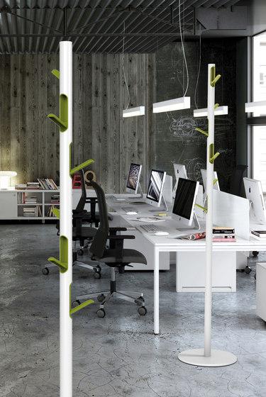 Torino | TOR 15 de Made Design