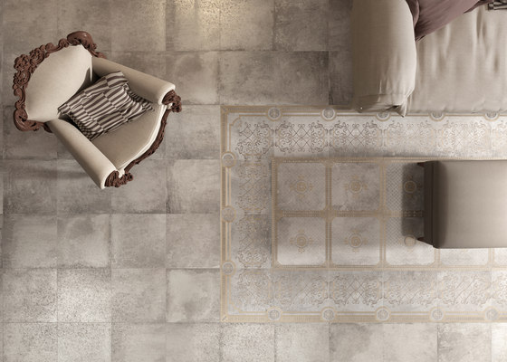 Grange | embers honed by Cerdisa