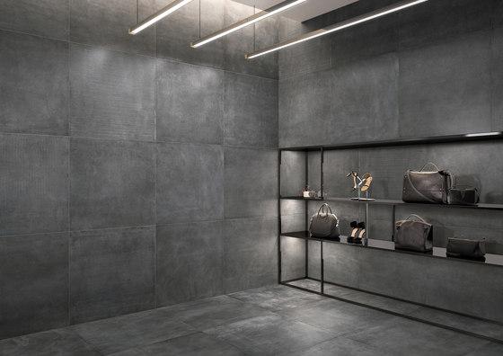 Network | decorato grey by Cerdisa