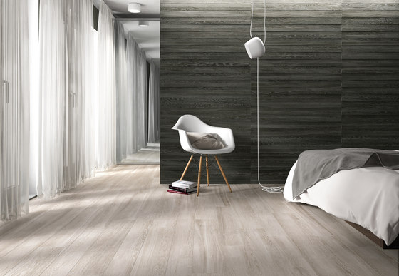 Steam wood | ash natural de Cerdisa