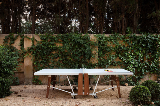 RS#PingPong Folding by RS Barcelona