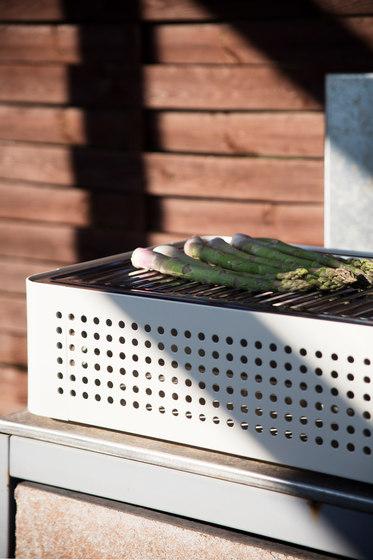 Mon Oncle BBQ de RS Barcelona