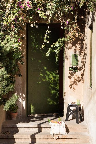 Eifel Paper by RS Barcelona