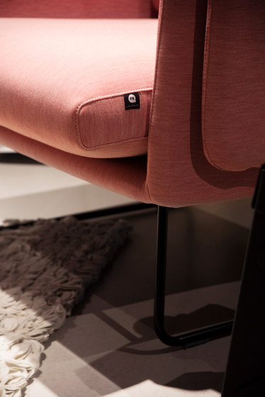 Spongy Sofa by RS Barcelona