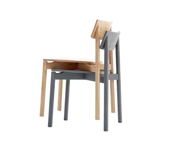 Rib 11/L by Very Wood